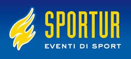 sporturhotel en altrisport 012