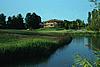 sporturhotel it golf 029