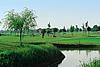 sporturhotel it golf 030