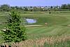 sporturhotel it golf 031