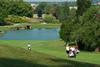 sporturhotel it golf 039