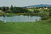 sporturhotel it golf 040