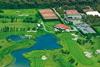 sporturhotel it golf 017