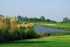 sporturhotel it golf 019