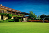 sporturhotel it golf 018