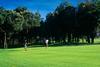 sporturhotel it golf 020