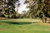 sporturhotel it golf 054