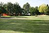sporturhotel it golf 055
