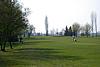 sporturhotel it golf 050