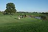 sporturhotel it golf 042