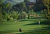 sporturhotel it golf 033