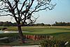 sporturhotel it golf 035