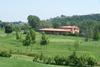 sporturhotel it golf 036