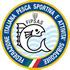 sporturhotel en pesca-sportiva 012