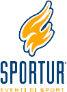 sporturhotel it beach-volley-camp-a-cervia-stagione-2020-p389 041