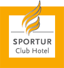 sporturhotel it home 055
