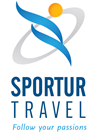 sporturhotel it beach-volley-camp-a-cervia-stagione-2020-p389 043
