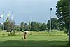 sporturhotel it golf 021