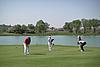 sporturhotel it golf 022