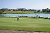 sporturhotel it golf 023