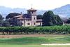 sporturhotel it golf 024