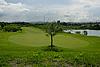 sporturhotel it golf 045