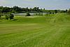 sporturhotel it golf 046