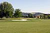sporturhotel it golf 028